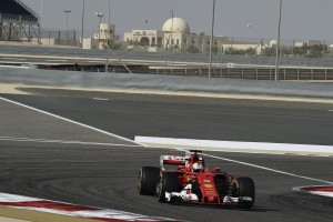 2017-04-16-GP-F1-Bahrain-2017-6