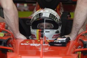 2017-04-16-GP-F1-Bahrain-2017-7