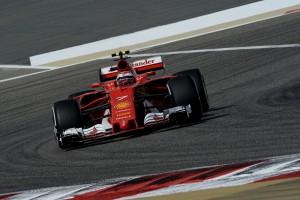 2017-04-16-GP-F1-Bahrain-2017-9