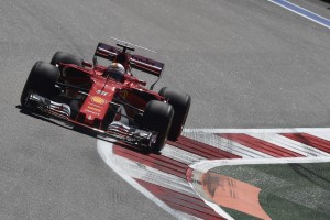 GP-F1-Sotchi-2017-11
