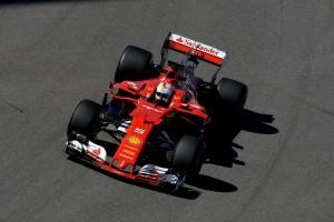 GP-F1-Sotchi-2017-16