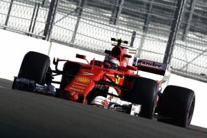 GP-F1-Sotchi-2017-22
