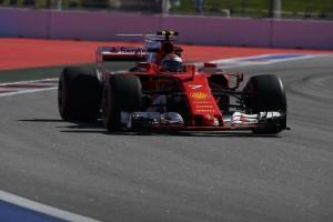 GP-F1-Sotchi-2017-25