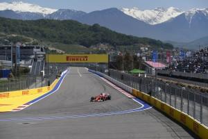 GP-F1-Sotchi-2017-27