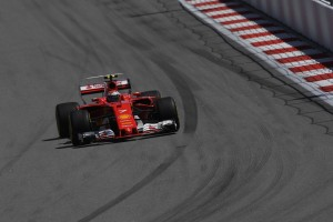 GP-F1-Sotchi-2017-28