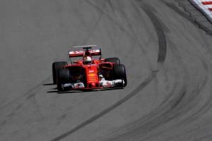 GP-F1-Sotchi-2017-29