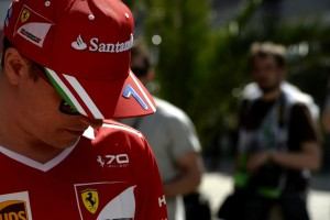 GP-F1-Sotchi-2017-5