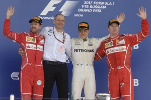 2017 04 30 GP F1 Sotchi