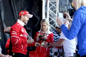 GP-F1-Sotchi-2017-6