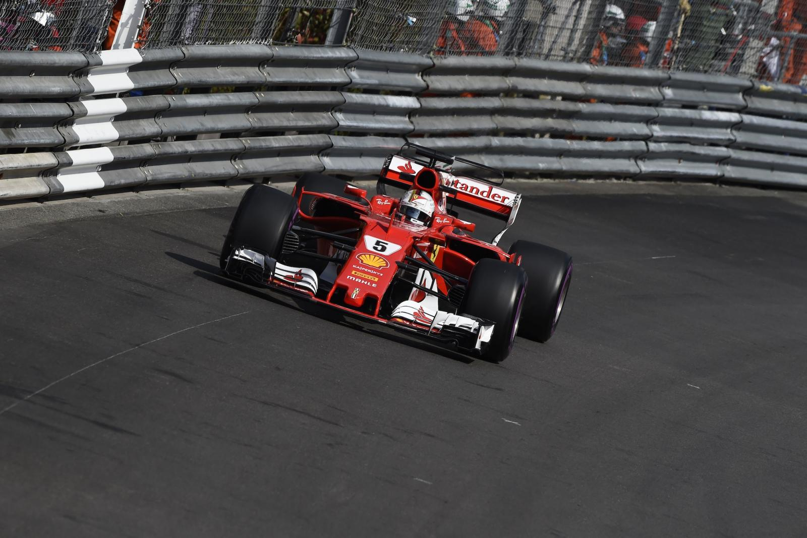 2017-GP-F1-Monaco-6