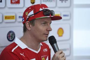 2017-GP-F1-Monaco-1