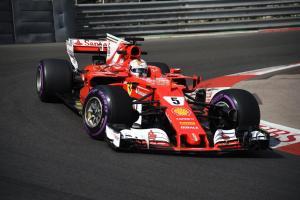 2017-GP-F1-Monaco-10
