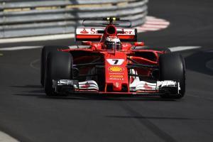 2017-GP-F1-Monaco-11