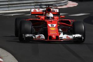 2017-GP-F1-Monaco-12