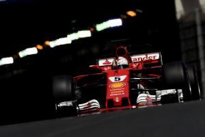 2017-GP-F1-Monaco-13