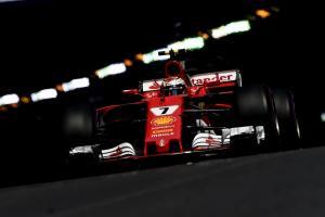 2017-GP-F1-Monaco-14