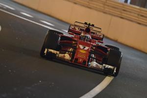 2017-GP-F1-Monaco-15