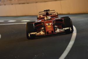 2017-GP-F1-Monaco-16