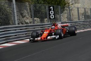 2017-GP-F1-Monaco-17