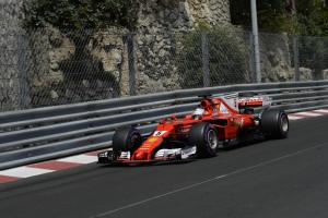 2017-GP-F1-Monaco-18