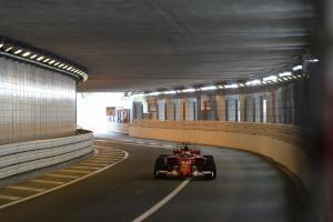 2017-GP-F1-Monaco-19