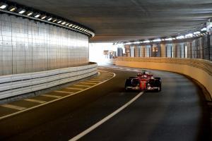 2017-GP-F1-Monaco-20