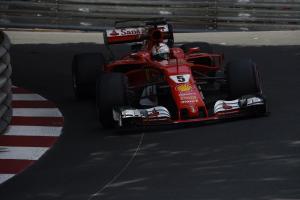 2017-GP-F1-Monaco-21