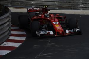 2017-GP-F1-Monaco-22