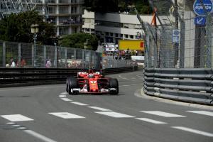 2017-GP-F1-Monaco-23