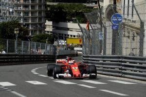 2017-GP-F1-Monaco-24
