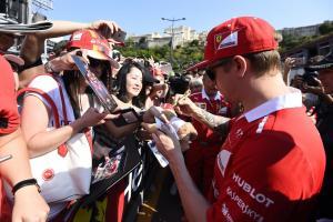 2017-GP-F1-Monaco-25