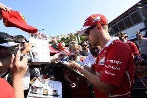 2017-GP-F1-Monaco-26