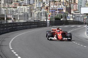 2017-GP-F1-Monaco-27