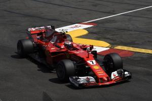 2017-GP-F1-Monaco-29