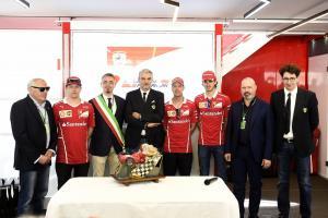 2017-GP-F1-Monaco-3