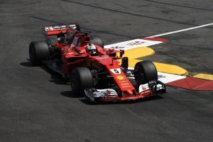 2017-GP-F1-Monaco-30