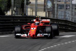 2017-GP-F1-Monaco-31