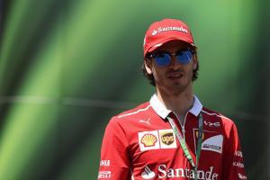 2017-GP-F1-Monaco-4
