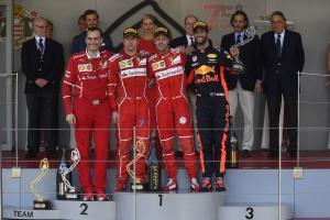 2017 05 28 GP F1 Monaco