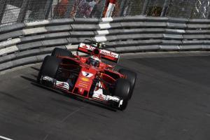 2017-GP-F1-Monaco-5