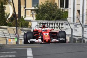 2017-GP-F1-Monaco-7