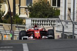 2017-GP-F1-Monaco-8