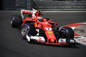 2017-GP-F1-Monaco-9