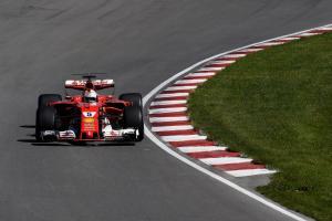 GP-F1-Montreal-2017-27