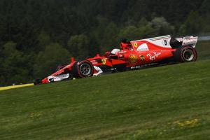 gp-f1-red-bull-ring-2017-07-09-14