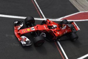 GP-F1-Silverstone-2017-10
