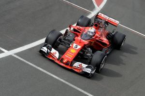 GP-F1-Silverstone-2017-12