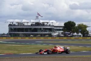 GP-F1-Silverstone-2017-14