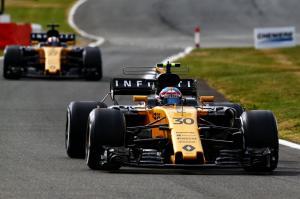 GPF1-Silverstone-2017-14
