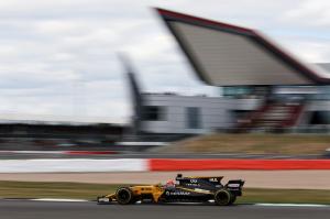 GPF1-Silverstone-2017-15